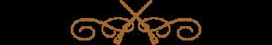 rsz_marksman-logo_gold
